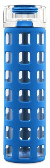 Bello Glass water bottle