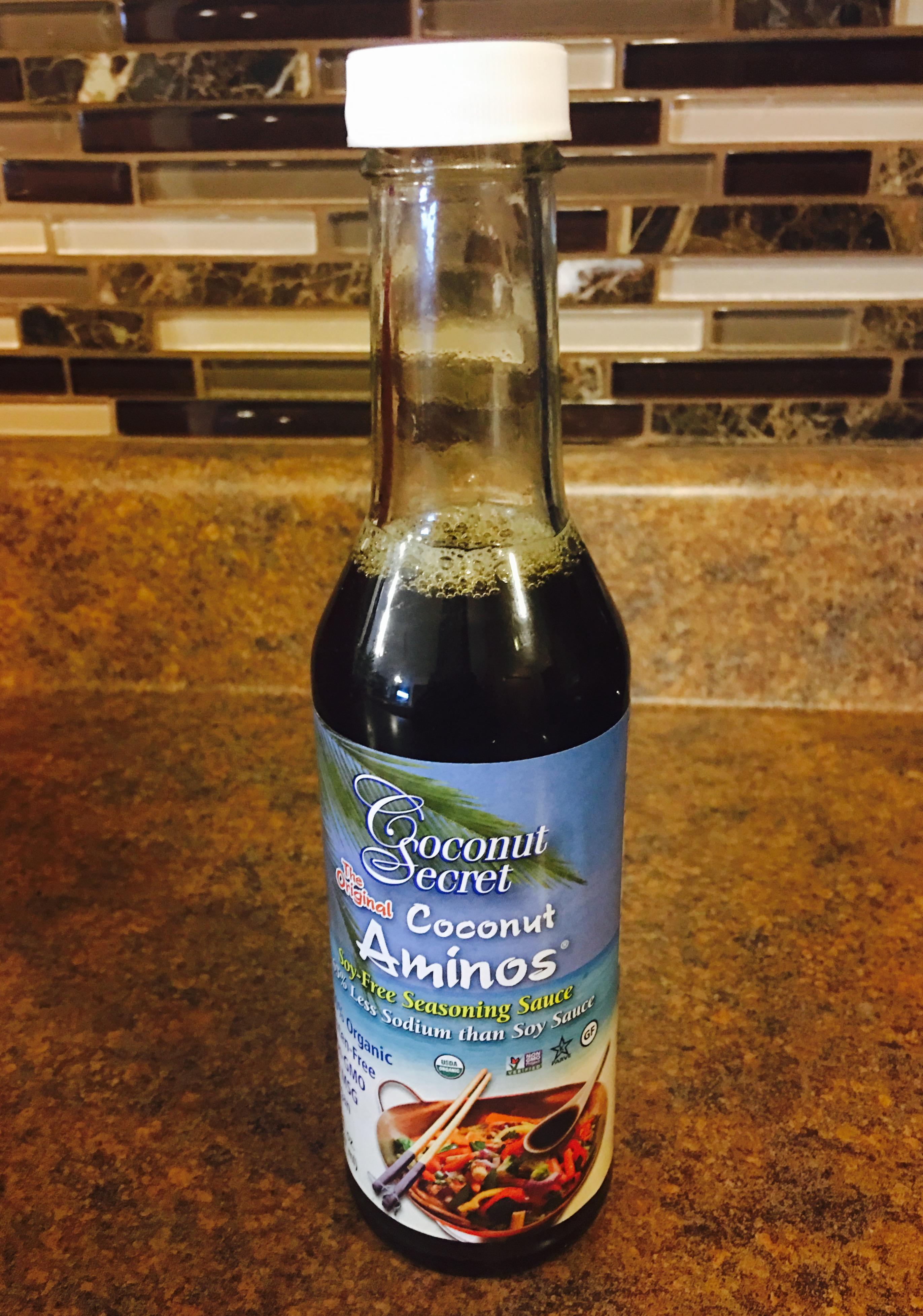 coconut-aminos-bottle