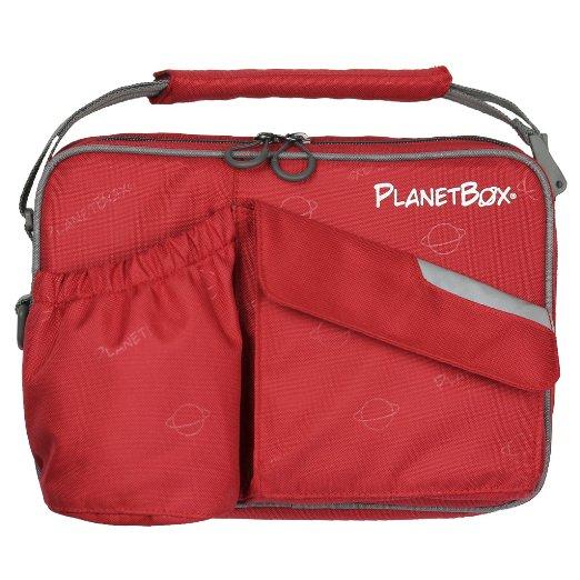 Plant Box Bag