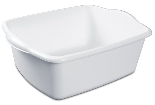tub-for-pedicure-amazon