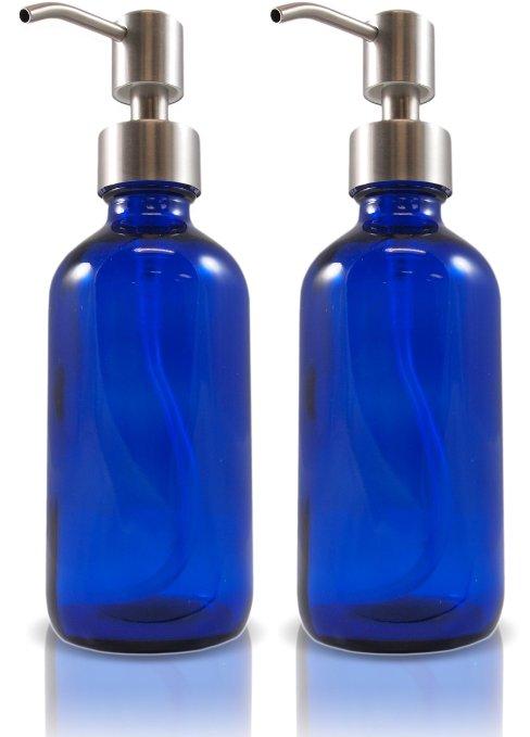 soap-pumps