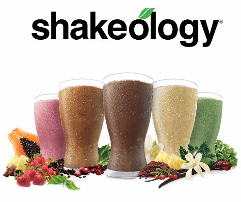Shakes Comparable To Shakeology – 7 Healthier and Cheaper Alternatives
